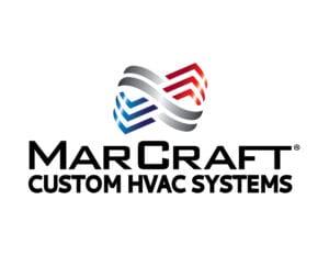 Marcraft Logo