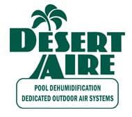 Desertaire Logo