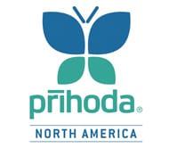 Prihoda Logo